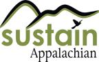 Sustain Appalachian logo